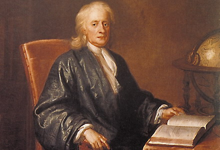 Sir Isaac Newton Telescope