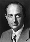 Enrico Fermi - 1938